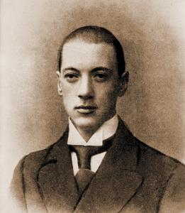 Н.Гумилев1