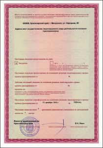Лицензия мед.деят-ть-2 стр.
