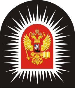 Эмблема-ККР-нов-