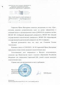 Гаврилова И.В..pdf